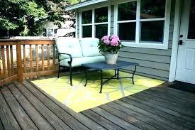 deck carpet full size of indoor outdoor rug on wood deck rugs best carpet for image