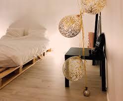 Diy Schlafzimmer Möbel Selbst Bauen Mein Raum Design