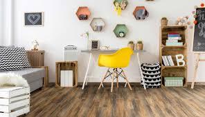 Tech Design Floors Vtc Floors And Walls