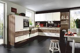 Modern German Kitchen Designs Supermatt German Kitchen Finishes Affordable German Kitchens