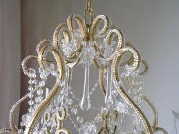 livex lighting antique gold leaf up chandelier antique
