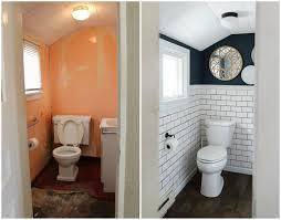 bathroom luxury vinyl tile wood