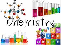 Image result for chemistry photos