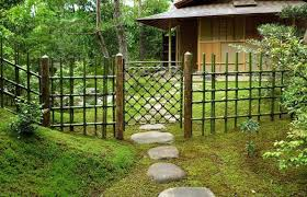Asian Landscaping Design Ideas 5 Simple Asian Landscaping Design Ideas Habitusliving