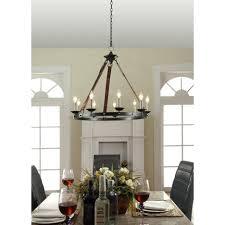 52 great trendy mini chandeliers under chandelierchandelier home depot orb chandelier diy linear pendant lighting dollars wrought iron