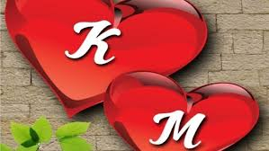 k name love images hd 1600x1200