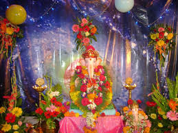 ganesh chaturthi archives best quotes and wishes images greetings