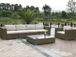 patio furniture boca raton carls patio furniture naples endearing
