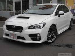 subaru impreza wrx 2015 hatchback. Contemporary Wrx Used SUBARU IMPREZA WRX STI 2015 For Sale  Stock Tradecarview 22789874 On Subaru Impreza Wrx Hatchback N