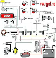 mazda 3 wiring diagram stereo wiring diagram 2010 mazda 3 stereo wiring diagram at 2012 Mazda 3 Radio Wiring Diagram