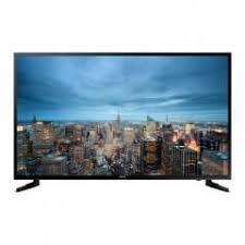 lg tv 48 inch. samsung ua48ju6000k 48 inch 4k tv lg tv