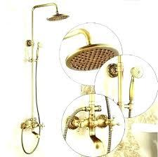 shower diverter problems shower leaking replace shower stem replacement shower valve replacing shower leaking problem shower
