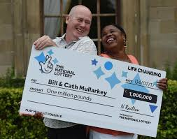 EuroMillions, results checker Winning numbers