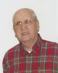 William Fred Griffith Obituary - Oak Ridge, Tennessee , Weatherford  Mortuary   Tribute Arcive