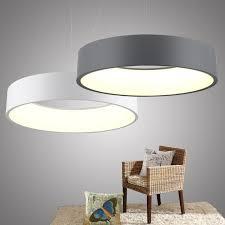 Moderno Colgante Led Iluminación Real Lámpara Lamparas Para Cocina  Suspensión Luminaria Moderne Lámpara Colgante Lámparas Comedor