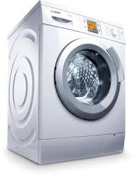 washing machine and dryer all in one. image of: best 2 in 1 laundry machine all one washer dryer combo washing and
