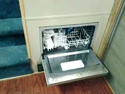 inspirational spt countertop dishwasher white and spt countertop dishwasher dishwasher dishwasher white in with 6 wash