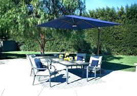 offset patio umbrella with led lights solar led umbrella patio umbrella with solar led lights and offset patio umbrella