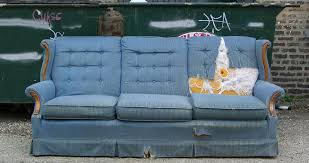 uncomfortable couch. Uncomfortable Couch O