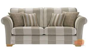 lucas world of furniture. Hampshire Grand Sofa Lucas World Of Furniture