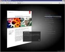 Excellent Pdf Portfolio Templates Gallery Example Resume And