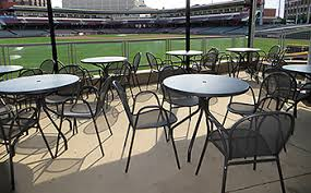 commercial outdoor dining furniture. Commercial Outdoor Restaurant Furniture Dining