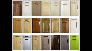 YouTube Kitchen Cupboard Doors