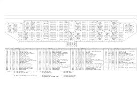 ihc truck wiring diagrams ihc wiring diagrams database 2007 international 4300 fuse box diagram