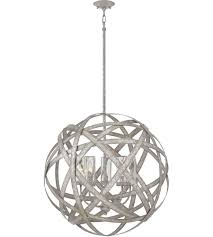 chandelier for outdoor gazebo suitable combine with outdoor chandelier wrought iron suitable combine with carson outdoor