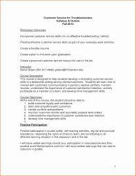 List Of Resume Skills Best Of Resume Skills List Examples Unique