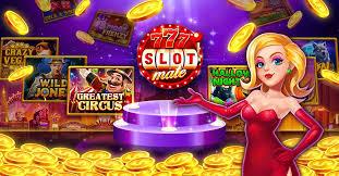 Slot Mate - Free Slot Casino - Home   Facebook
