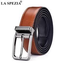 <b>LA SPEZIA Leather Skirt</b> Women Black Plain Skirts Ladies Classic ...