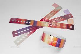 This mockup set has three photorealistic renders. Wristband Mockups 29 Free Premium Photoshop Ai Format Downloads