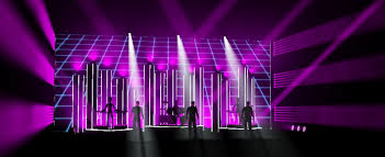 lighting design images. TRLD Owns A Number Of Wysiwyg Systems Which Can Be Rented As Part Show Design Package Or Dry Hire. Contact Us For More Details. Lighting Images