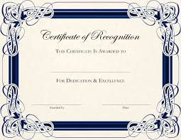 Work Completion Certificate Sample Best Of Free Printable Award