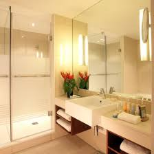 home specialised glass showerflex shower doors touch to zoom