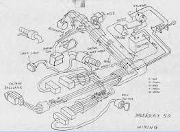 yfz 450 wiring diagram the wiring diagram yfz 450 wiring diagram can am ds 450 wiring diagram wiring diagram