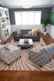 living room area rugs ideas living room big space room with small ceiling lamp and practice living room area rugs