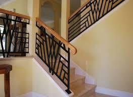 ... kids:Stairway Banisters And Railings Satiating Stair Banisters And  Railings B Amp Q Favored Stairway ...