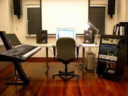 setup home recording studio desk plans elegant 17 awesome home recording studio plans home plans home plans