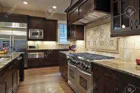 Appealing Kitchen Cabinets In Victoria Bc Inside Used Kitchen