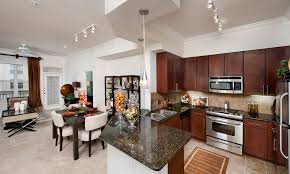 Kingsboro Place Kingsboro Place Luxury Apartment Living In - Nice apartment building interior