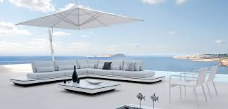 high design furniture. Curran - High-End Furniture For Designers And Architects : Outdoor High Design