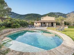 Last Minute Villa Deals France