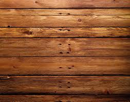 Wooden Desk Surface Amazing 49039