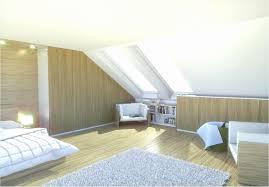 Schlafzimmer Boden Ideen Sammlungen Ausgefallene Schlafzimmer Ideen