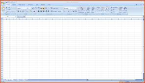 excel spread sheet excel spreadsheet templates template business