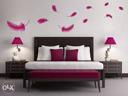 colors to paint your roomDownload Cool Colors To Paint Your Room  widaus home design