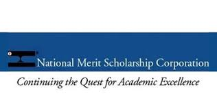 college scholarships the national merit scholarship com