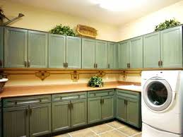Ikea Laundry Room Wall Cabinets Parts Lowes Upper For. Lowes Upper Cabinets  For Laundry Room Ideas Ikea Wall ...